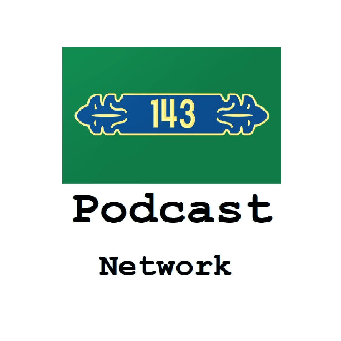 143 Network