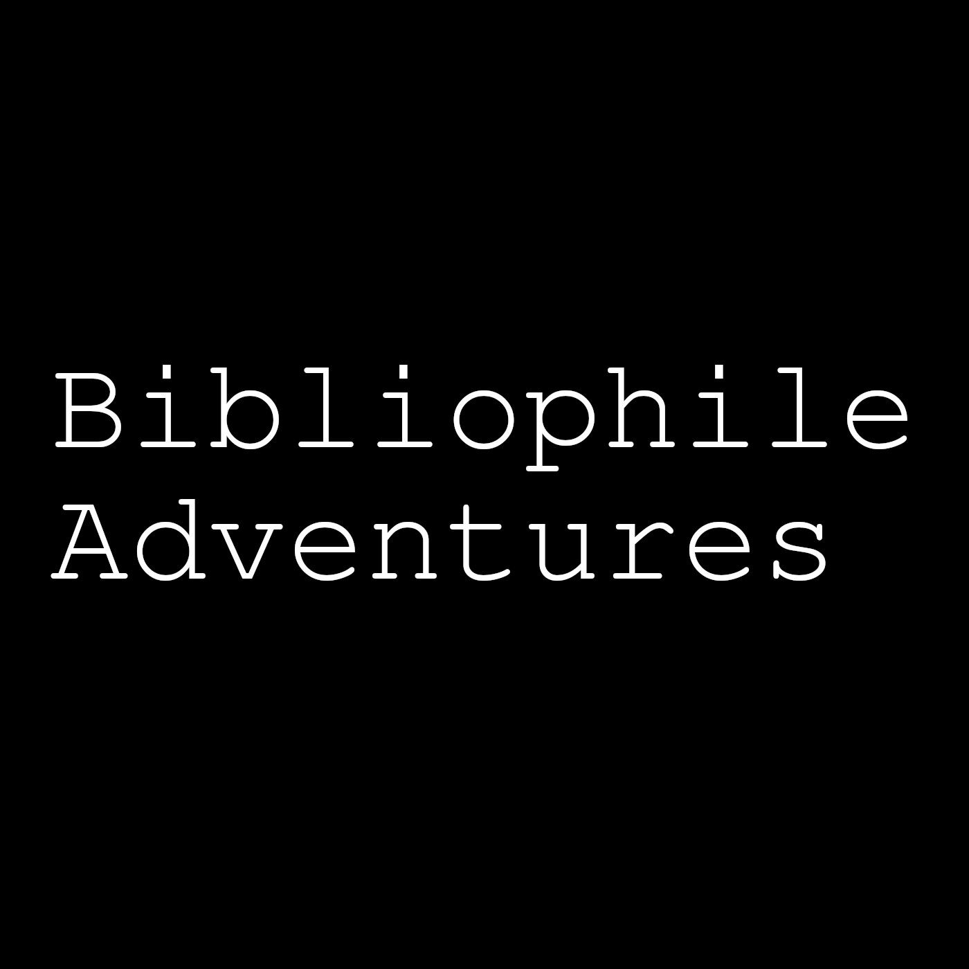 Bibliophile Labyrinth Adventures