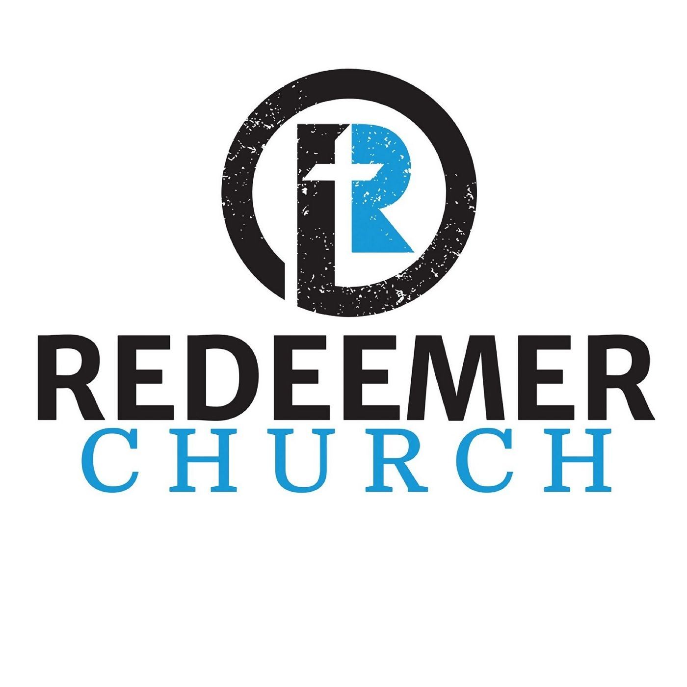 Redeemer Church of Moberly Podcast